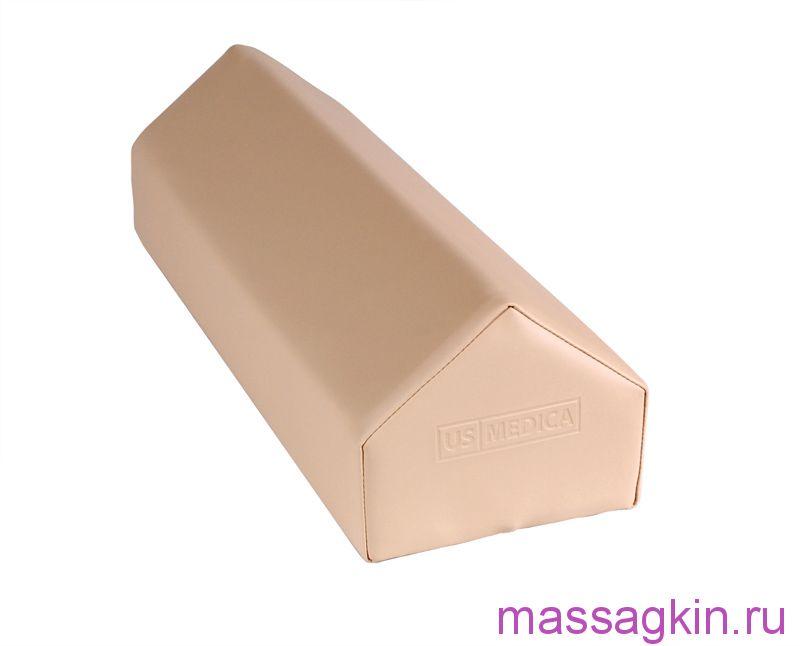 Валик для массажа  US MEDICA USM 009